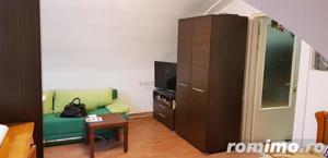 Apartament 2 camere, Piata Traian - imagine 2