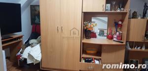 Apartament 2 camere, Piata Traian - imagine 9