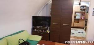 Apartament 2 camere, Piata Traian - imagine 8