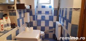 Apartament 2 camere, Piata Traian - imagine 11