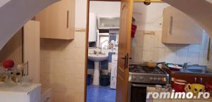 Apartament 2 camere, Piata Traian - imagine 5