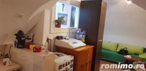 Apartament 2 camere, Piata Traian - imagine 6