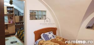 Apartament 2 camere, Piata Traian - imagine 3