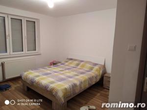 Apartament 2 camere decomandat foste proprietati Cetate - imagine 2