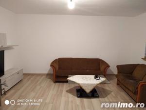 Apartament 2 camere decomandat foste proprietati Cetate - imagine 8