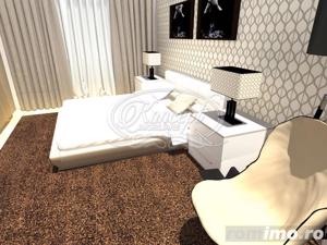 Apartament cu 2 camere zona Taietura Turcului - imagine 4