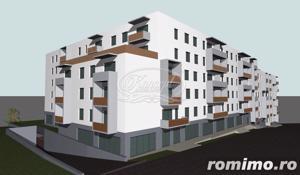 Apartament cu 2 camere zona Taietura Turcului - imagine 7