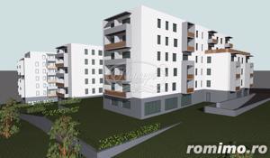 Apartament cu 2 camere zona Taietura Turcului - imagine 8