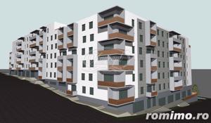 Apartament cu 2 camere zona Taietura Turcului - imagine 1