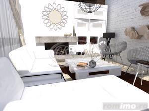 Apartament cu 2 camere zona Taietura Turcului - imagine 3
