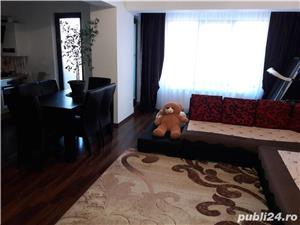 Vand apartament 2 camere zona Orizont negociabil - imagine 3