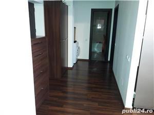 Vand apartament 2 camere zona Orizont negociabil - imagine 9