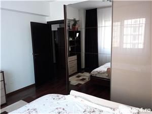 Vand apartament 2 camere zona Orizont negociabil - imagine 7