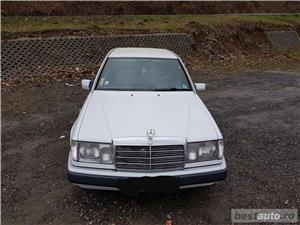 Mercedes-benz E 230 - imagine 8