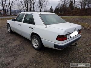 Mercedes-benz E 230 - imagine 9
