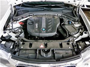 Bmw X3 - 2.0 diesel - Xdrive - 4X4 - imagine 18