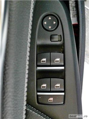 Bmw X3 - 2.0 diesel - Xdrive - 4X4 - imagine 12