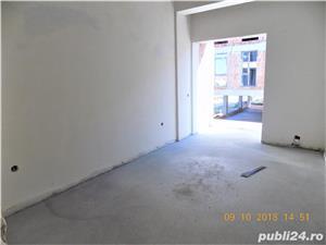 Apartament 3 camere - etajul 1 si 2 - Zona Interex - 0% Comision - imagine 4