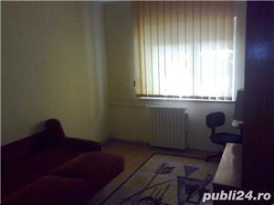 3 Camere + Parcari Acoperite - imagine 2