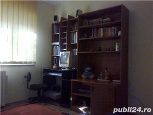 3 Camere + Parcari Acoperite - imagine 5
