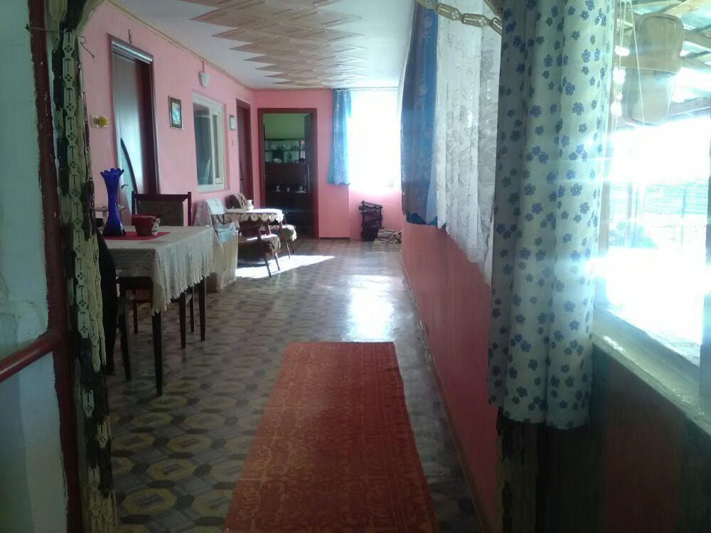 Vând casă în comuna Bujoru jud Teleorman - imagine 4