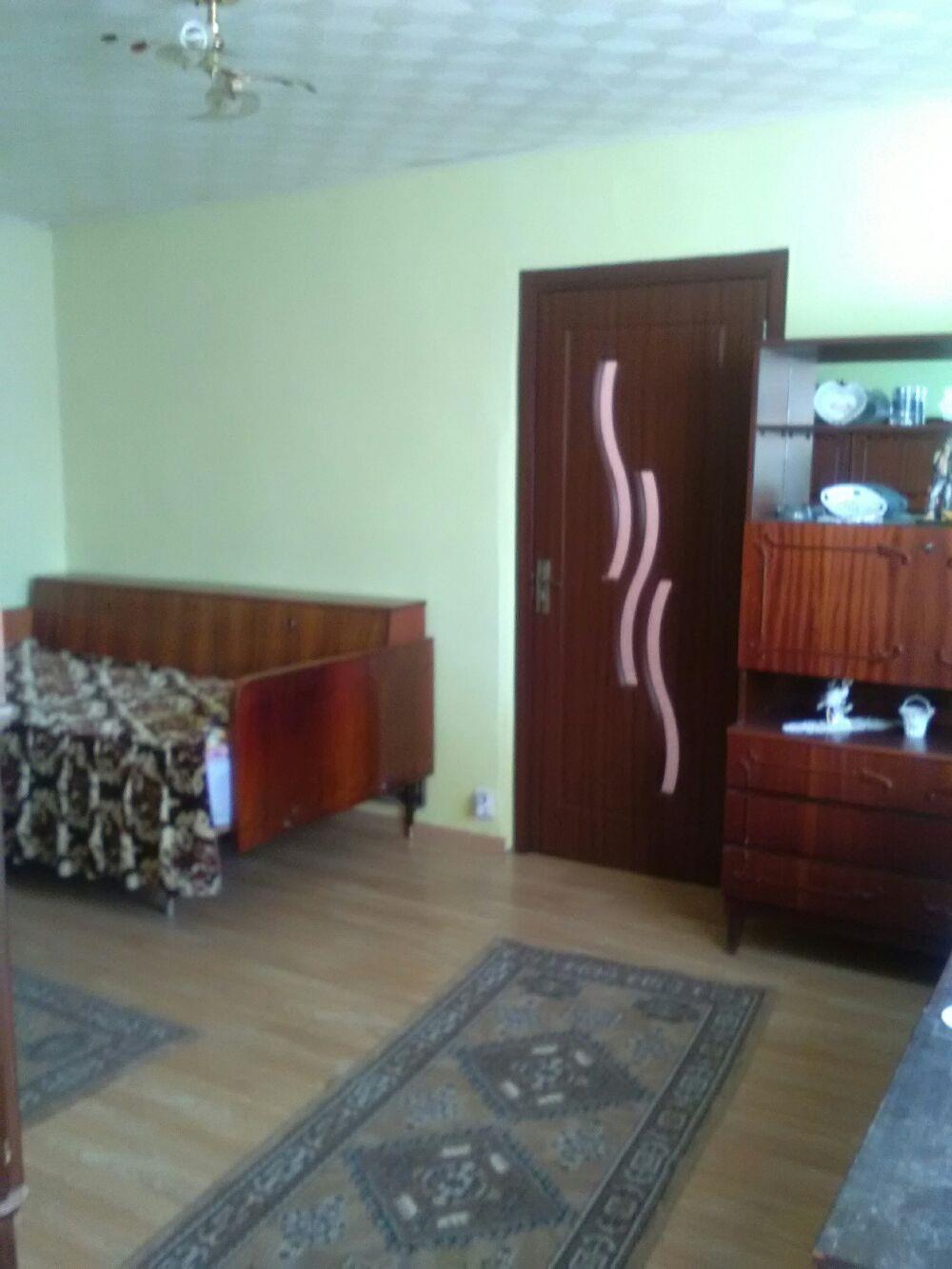 Vând casă în comuna Bujoru jud Teleorman - imagine 10