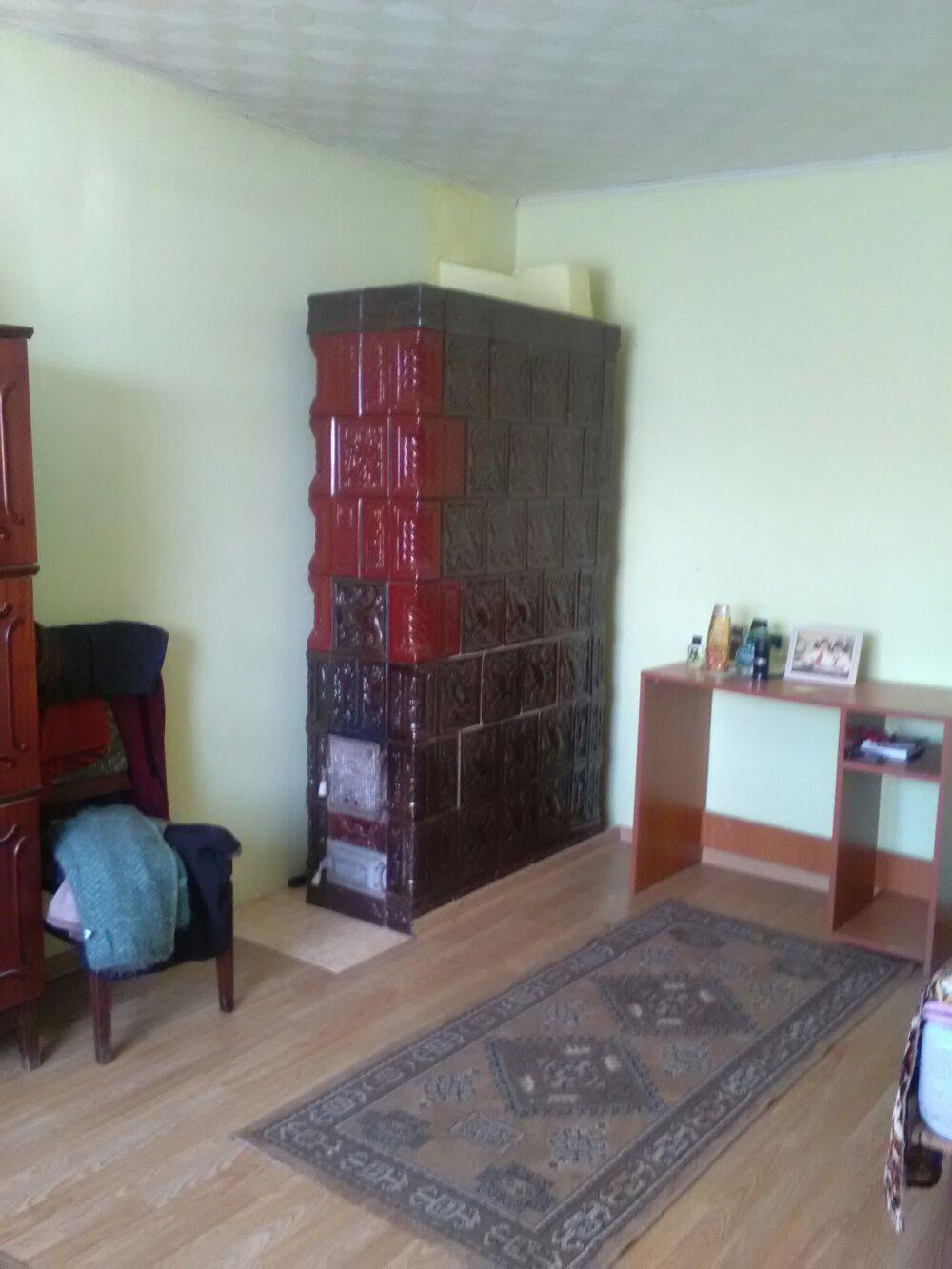 Vând casă în comuna Bujoru jud Teleorman - imagine 9
