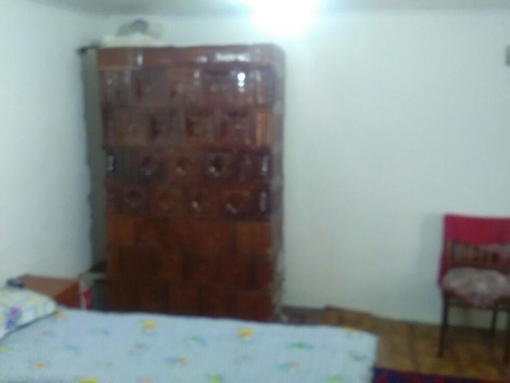 Vând casă în comuna Bujoru jud Teleorman - imagine 11