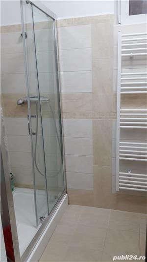 Apartament 1 cameră et2 LOTUS CENTER MOLL Regim Hotelier oradea - imagine 5
