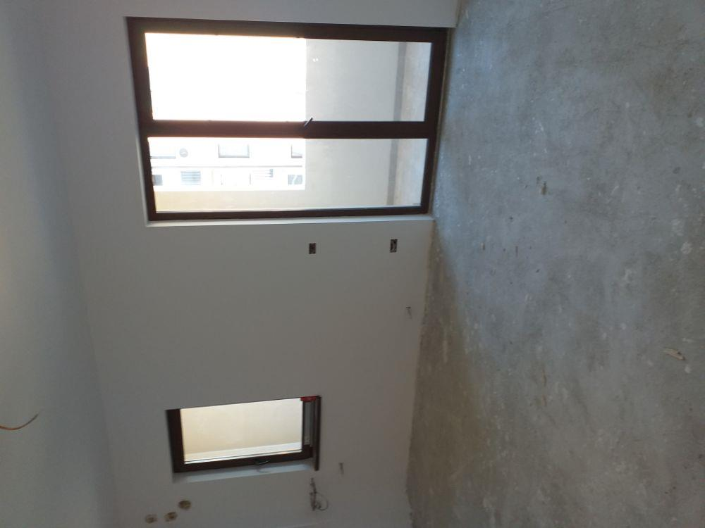 Apartament  - imagine 9