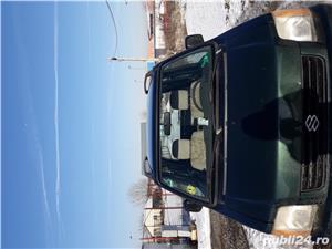Suzuki Wagon r+ - imagine 5