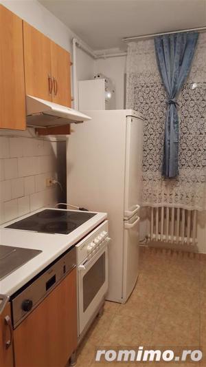 Apartament 3 camere decomandat (recent renovat) - imagine 6