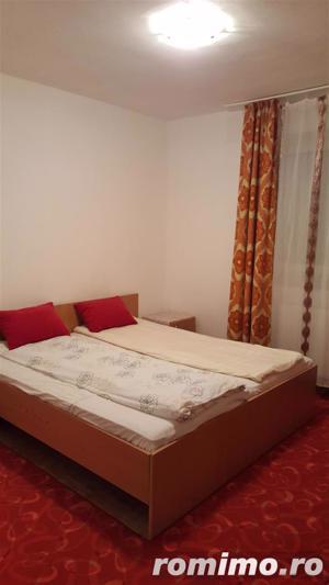 Apartament 3 camere decomandat (recent renovat) - imagine 3