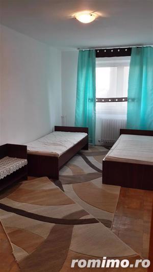 Apartament 3 camere decomandat (recent renovat) - imagine 7