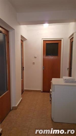 Apartament 3 camere decomandat (recent renovat) - imagine 5