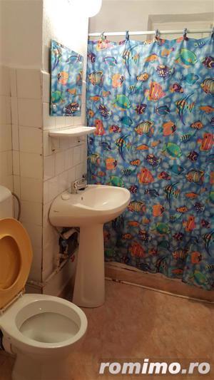 Apartament 3 camere decomandat (recent renovat) - imagine 4