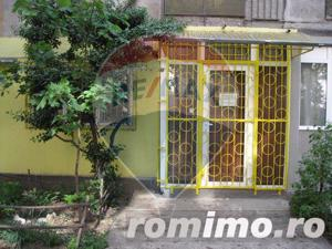 Apartament cu o camera situat pe  str. Mihail Sadoveanu - imagine 7