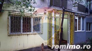 Apartament cu o camera situat pe  str. Mihail Sadoveanu - imagine 6