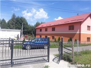 Vânzare clădire - imagine 1