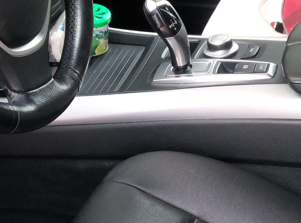 Vinzari auto rulate - imagine 3