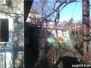 casa de vanzare Coiciu , Constanta - imagine 1