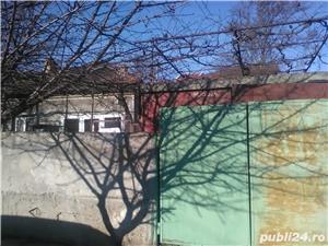 casa de vanzare Coiciu , Constanta - imagine 3
