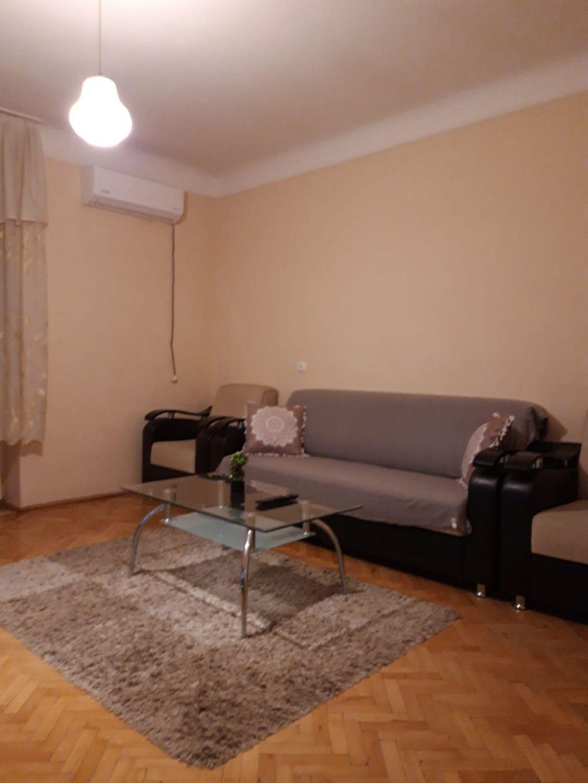 Apartamente 1 s au 2 camere ORADEA REGIM HOTELIER  - imagine 2