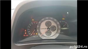 Lexus is 200 - imagine 7