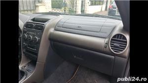Lexus is 200 - imagine 9