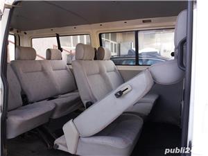 VW T4 - imagine 8