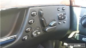 Mercedes-benz Clasa S - imagine 9