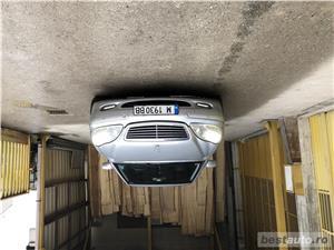 Mercedes-benz 320 - imagine 4