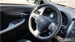 Toyota Corolla 2.0 D4D Dieselkm - imagine 4