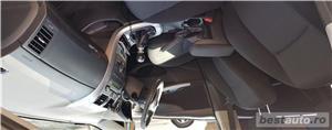 Toyota Corolla 2.0 D4D Dieselkm - imagine 5